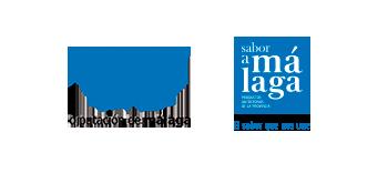 Diputación de Málaga / Sabor a Málaga